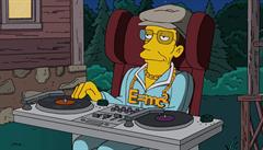 VIDEO: Stephen Hawking hrál ve Star Treku i v Simpsonových. Připomeňte si jeho nejslavnější role