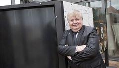 Společnost Vítkovice Heavy Machinery dluží téměř tři miliardy korun