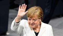 PETRÁČEK: Německý spor o azyl. V Berlíně vybublává to, co začalo před třemi lety