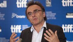 Výroční 'bondovka' má režiséra. Snímku se ujme oscarový Danny Boyle