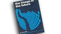 Fred L. Polak, The Image of the Future.