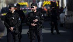 'Lituji, že nebylo více mrtvých.' Přítelkyně francouzského teroristy si vyslechla obvinění