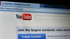 Políček Erdoganově vládě: Turecko muselo opět zpřístupnit YouTube