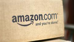 Amazon v Česku a Polsku? Hrozba, tvrdí německé odbory
