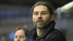 Jágr nevyloučil návrat do NHL. 'Nemám v plánu končit,' řekl New York Times