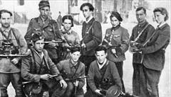 Pomsta za holocaust. Židovští 'Mstitelé' se pokusili na konci války otrávit 6 milionů Němců