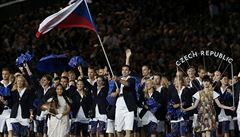Kejval: Nová verze hymny stála 600 tisíc korun. Velkou částí jsem přispěl ze svého