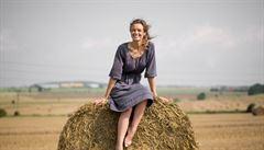 Česká jupka funguje stejně dobře jako sako Chanel, říká Zuzana Osako