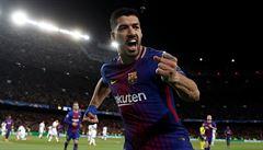Barcelona v El Clásiku zesměšnila pěti góly Real. Znamená to konec trenéra Lopeteguiho?