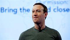 USA začnou vyšetřovat Česko kvůli dani pro Facebook či Google. Hrozí odveta