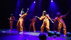Jihomoravský kraj zachová dotace festivalu Divadelní svět, nesmí však jít na kontroverzní hru o Ježíšovi