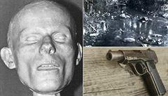VIDEO: Nejhorší sériový vrah Československa myslel, že dostane 10 let. Bestii ze severu popravili po 288 dnech