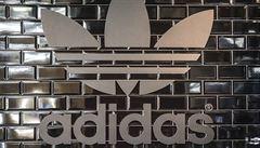 Adidas láká zákazníky na tenisky tištěné na míru