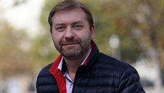 Po krachu jednání ANO a ČSSD nám možná bude lépe v opozici, míní poslanecký nástupce Sobotky