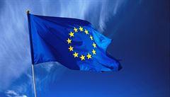 Odveta EU za cla začne v pátek. Dovoz části zboží z USA se prodraží