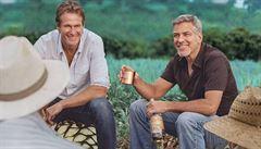 Celebrity rozjíždí byznys s alkoholem. Svoji tequilu chtějí i Backstreet Boys