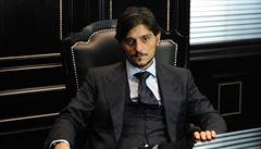 Práskli dveřmi, s mafiány pracovat nechtějí. Panathinaikos bouřlivě opouští Euroligu