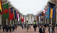 Inspirativní Hry Commonwealthu? Politika a genderová vyváženost až na prvním místě