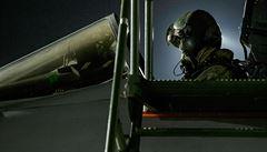 PŘEHLEDNĚ: Všechny rakety zasáhly cíl, v Sýrii nikdo nezemřel, Rusko rozjelo dezinformační kampaň