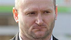 Střelbu v Chomutově popsal soud jako vraždu s rozmyslem. Vyměřil trest 12,5 roku