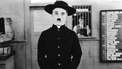 Hollywoodské trháky z roku 1923 budou na internetu legálně zdarma. Pokud ještě existují