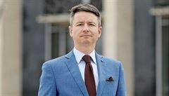 Žalobu kardinála Duky vítám, říká šéf Národního divadla Brno Glaser