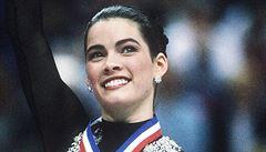Není v tom sama. Které slavné sportovkyně také bojovaly s anorexií a bulimií?