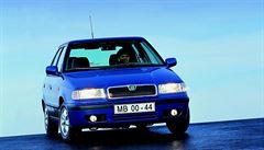 Podívejte se, jak Škodovku nastartovalo spojení s Volkswagenem během první dekády