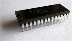 Tchajwanský výrobce polovodičů chystá masivní investici do výroby čipů v USA