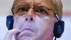 Francouzský gentleman v anglickém balení aneb Když Wenger navrhl opakování zápasu