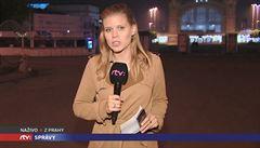Slovenská RTVS porušila zákon, nedala prostor druhé straně. Čeká ji tvrdý trest