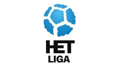 O práva na fotbalovou ligu se hlásí Pragosport, spekuluje se o nabídce Barrandova