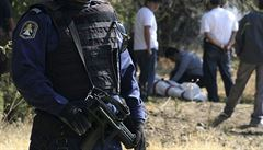 Drogový kartel v Mexiku zabil a rozpustil v kyselině tři studenty