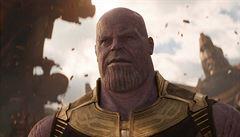 Hra skončila, hlásí noví Avengers. Co všechno víme o očekávaném komiksovém filmu?