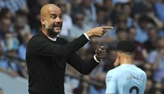 Mourinho nevěří, Klopp doufá. Kdo se stane vítězem Premier League?