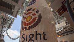 NASA vysílá na Mars modul InSight, sonda bude vůbec poprvé zkoumat jádro planety