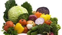 Jak vnutit dětem zeleninu? Leda fígly