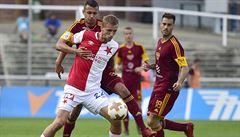 Slavia se brání: Pokus o převzetí CEFC se nás netýká, fungujeme normálně