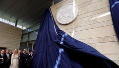 Česko zatím nebude reagovat na odvolání palestinského velvyslance stejným krokem