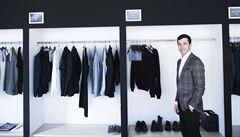 Po oděvních firmách Kara a Pietro Filipi je v insolvenčním řízení i mateřská skupina C2H
