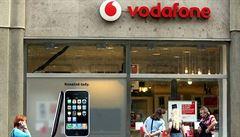 Vodafone se v Česku rozdělil, druhá firma nově převezme provoz mobilních věží a stožárů