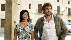 Jen hlupáci o sobě nepochybují, říká režisér Asghar Farhádí