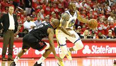 Nejšikovnější investor v NBA? Basketbalista před pandemií věřil Zoomu, aplikaci teď využívá celý svět