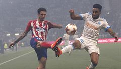 Návrat na výsluní? Chceme přivést Ronalda se Zidanem, slibuje fanouškům Marseille nový kupce