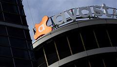 Avast zvýšil zisk na téměř 3,8 miliardy. Pololetnímu růstu napomohl hlavně home office