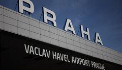 Český Aeroholding skončí. Spojuje se s Letištěm Praha do jedné společnosti