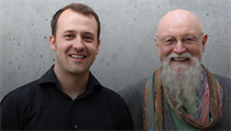 Gyan & Terry Riley