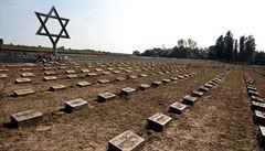 Zkoušeli hladoví a vyčerpaní. Requiem židovského sboru v Terezíně nechalo nacisty v němém úžasu