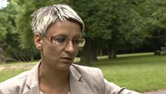 Čistky v inspekci životního prostředí odnesla ceněná ředitelka, soud se jí po letech zastal
