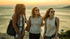 Film od Netflixu natočil Ibizu v Chorvatsku. Španělská vláda se zlobí